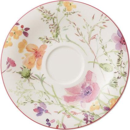Mariefleur Tea Tee-Untertasse