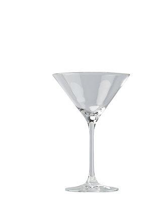 diVino Cocktailglas