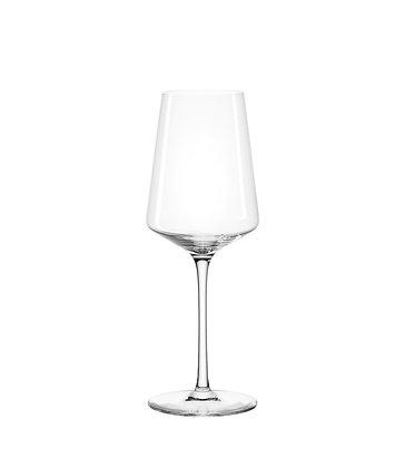 Puccini Rieslingglas (400 ml)