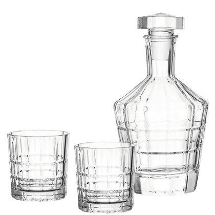 Spiritii Whiskyset 3tlg.