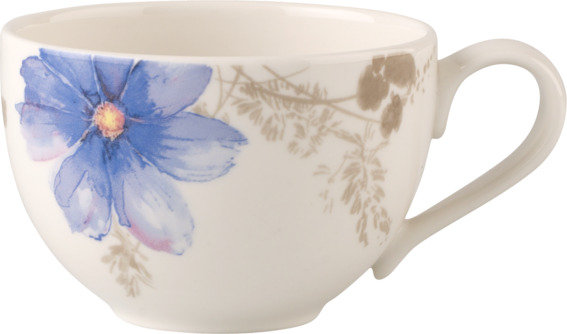 Marie Fleur Gris Kaffeetasse