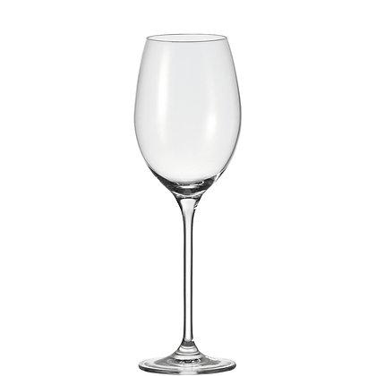 Cheers Weißweinglas (400 ml)