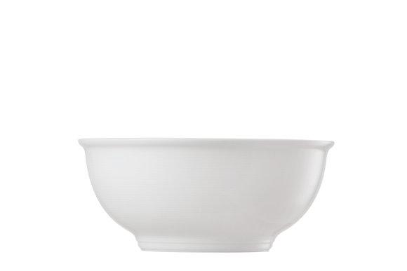 Trend Weiß Schüssel 22cm