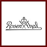 Rosenthal - Porzellan Dietz