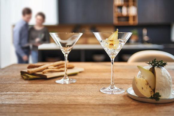 Cheers Cocktailschale