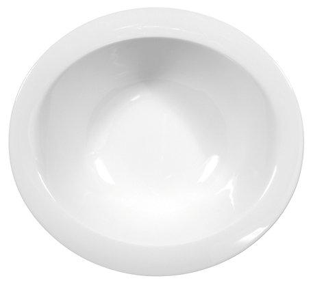 Top Life Schale oval 25x23 cm