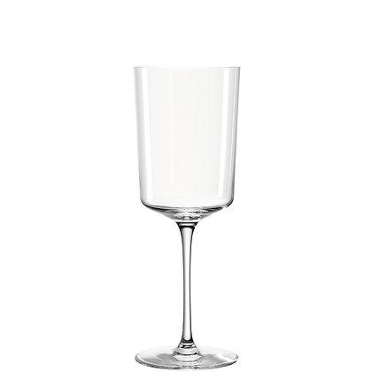 Nono Weißweinglas ( 460 ml)