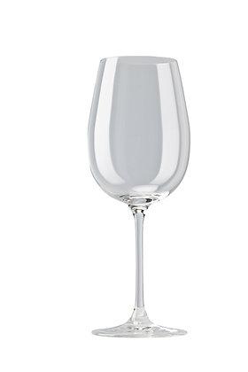 diVino Rotweinglas Bordeux