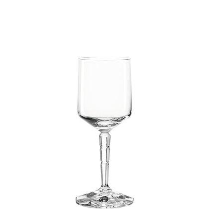 Spiritii Cocktailglas 180ml