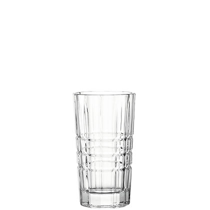 Spiritii Longdrink Glas 260ml