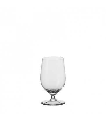 Ciao Wasserglas (a.Fuß)