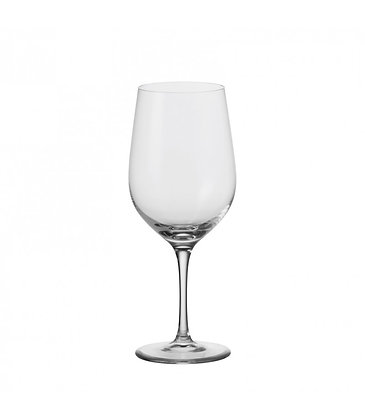 Ciao Rotweinglas 610 ml