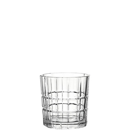 Spiritii Whiskey Becher DOF 360ml