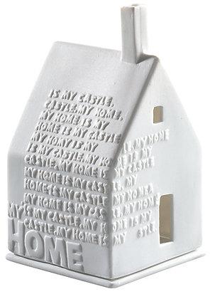 """Lichthaus """"HOME"""""""