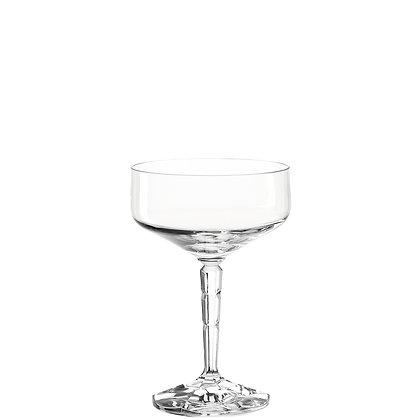 Spiritii Cocktailschale 200ml