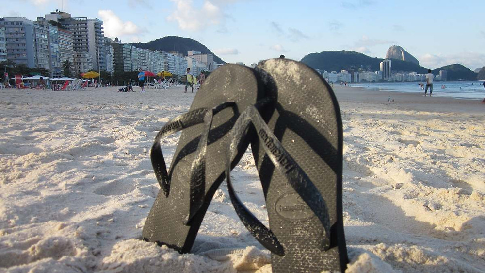 havaina-sur-copacabana.jpg