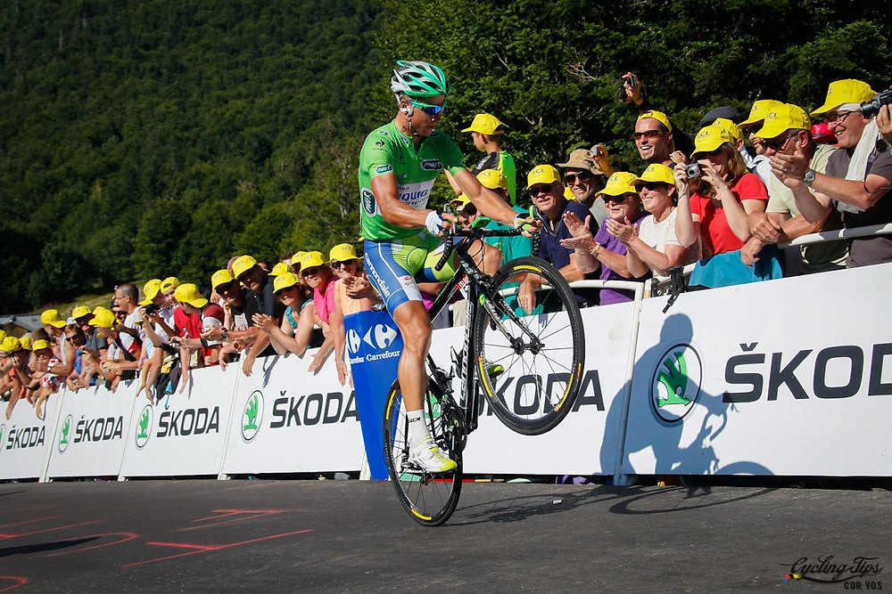 peter-sagan-tour-de-france-stage7.jpg