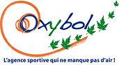 Oxybol-logonew2.jpg