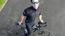 Test Castelli Gabba 2 reversible, la révolution de la protection cycliste