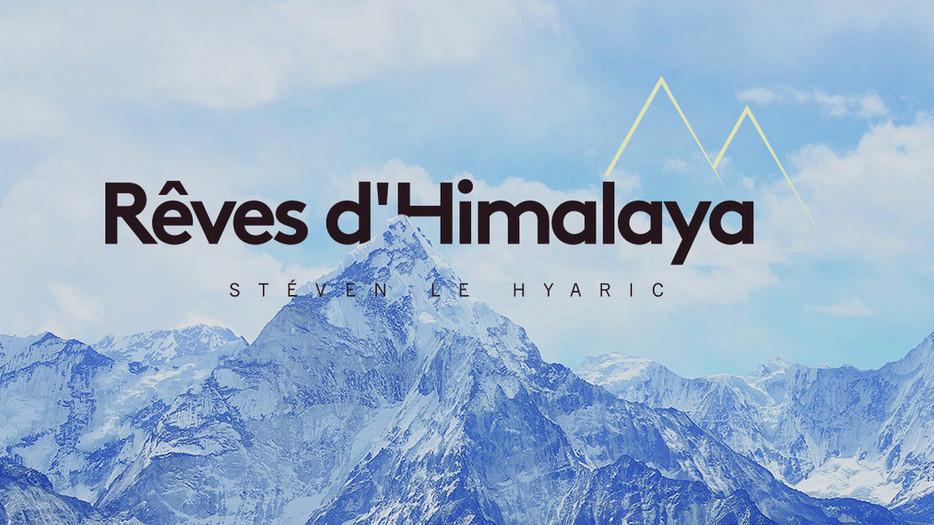 Rêves d'Himalaya : Présentation