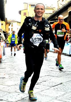 Sam-Ponte-Vecchio-mini.jpg