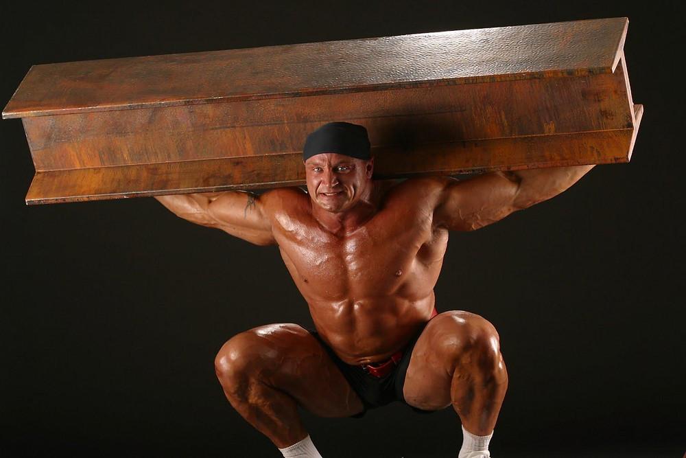 pour-gagner-de-la-force-et-du-muscle.jpeg