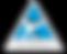 logo2016 copie.png