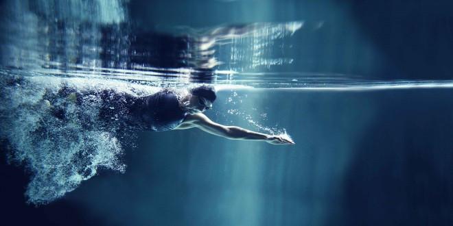La-natation-660x330.jpg