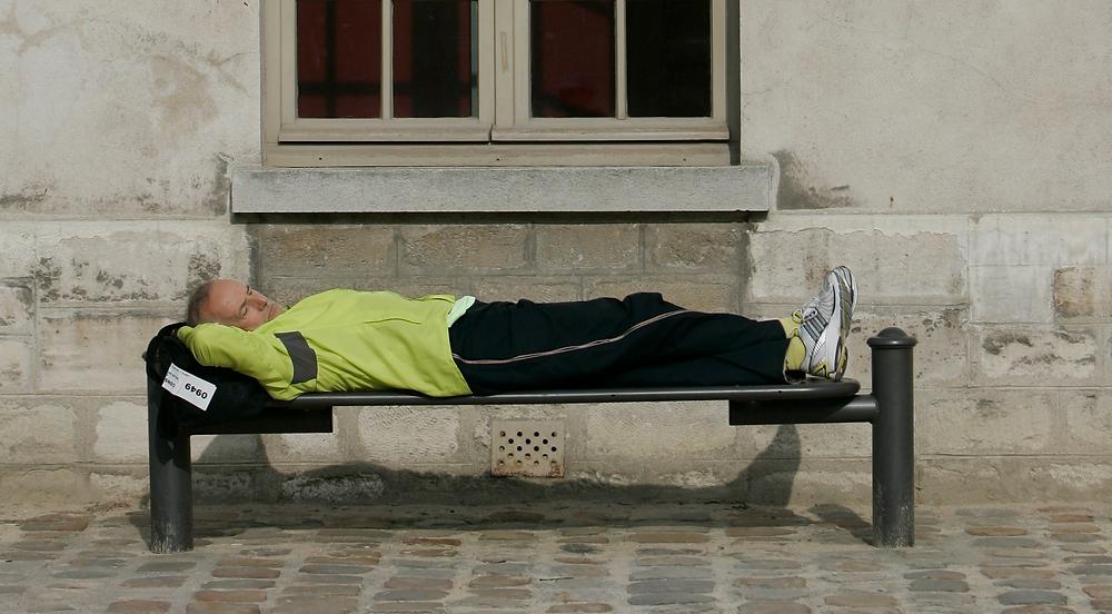 sommeil-et-course.png