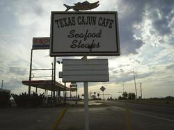 filename-texas-cajun