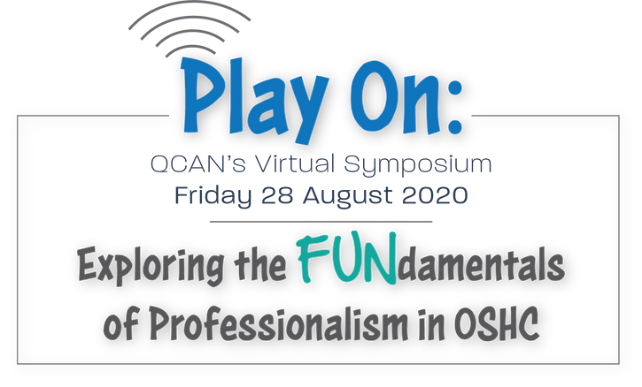 Play On Logo (transparent).png