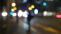 2014\12\29 street צמצם ארוך