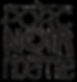 logo_poilNOIR.png