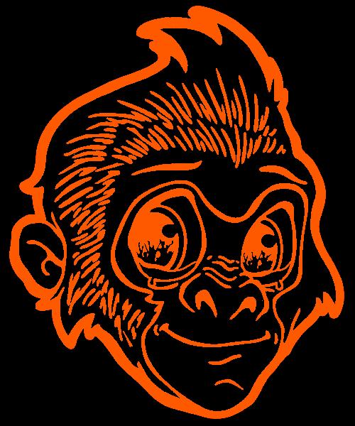 MonkeY%20Face%20(Orange)_edited.png