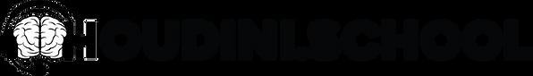 horizontal_logo_1_22.png
