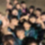 FB_IMG_1525409347388.jpg