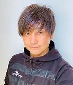清澤顔写真.JPG
