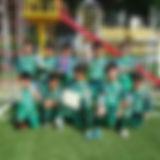 FB_IMG_1531654724468.jpg