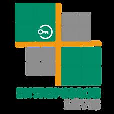 Entreposage Levis