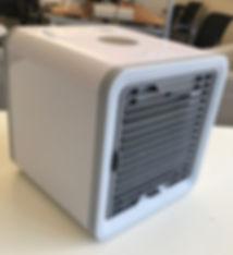 Air cooler_ 1.jpg