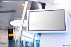 AdobeStock_86305615_Preview