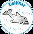 Delfiner.png