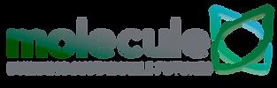 molecule_logo_grad_fin.png