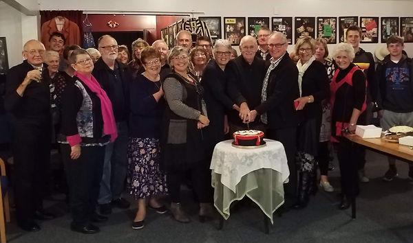 65 Anniversary Cake cutting.jpg