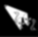 Black & White logo.PNG