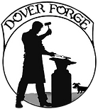 Dover Forge Logo.png