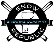 Snow-Republic-Logo-PNG.png