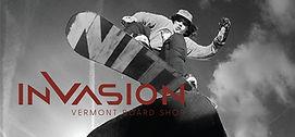 Invasion Snowboard Shop.jpg