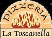 La Toscanella.jpg