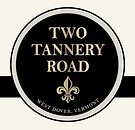 Two Tannery Road.PNG